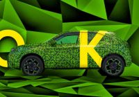 vauxhall-previews-electric-mokka