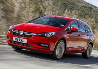 vauxhalls-astra-sports-tourer-goes-on-sale