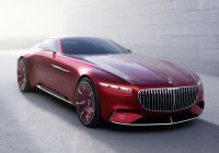 ultimate-luxury-ev--vision-mercedesmaybach-6-concept-revealed
