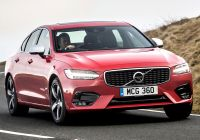volvo-s90-t8-twin-engine-rdesign-review