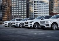 volvo-range-first-to-comply-with-wltp-tests