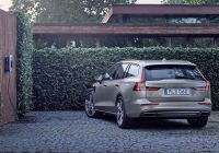 volvo-phev-buyers-offered-a-years-free-charging