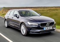 volvo-v90-d4-first-drive