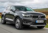 volvo-xc40-d4-review