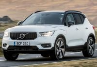volvo-doubles-phev-options-in-xc40-range-with-t4