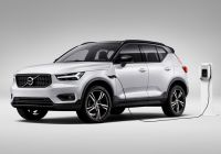 volvo-targets-ev-to-make-up-50-of-sales-by-2025
