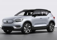volvo-xc40-recharge-ev-revealed