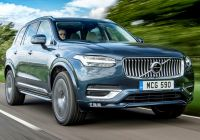 volvo-xc90-b5-d-review
