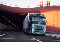 volvo-is-adding-three-electric-trucks-to-its-lineup