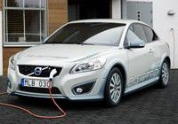 Volvo electrics to use Siemens technology