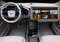 volvo-develops-media-systems-for-selfdriving-cars