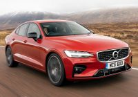 volvo-launches-s60-t8-twin-engine-model
