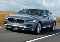 volvo-reveals-advanced-plugin-s90