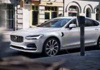 volvo-targets-one-million-electric-sales-by-2025