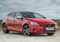 volvo-v40-d2-review