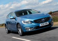 new-volvo-v60-twin-engine-phev-launched
