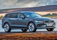 volvo-v60-cross-country-first-drive