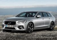 volvo-v90-d4-review
