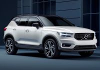new-volvo-xc40-launched