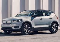 orders-open-for-volvo-xc40-recharge-pure-electric