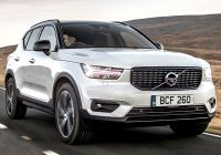 volvo-xc40-t5-twin-engine-review