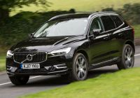 volvo-xc60-wins-world-car-of-the-year-2018-award