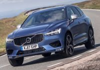 volvo-xc60-first-drive