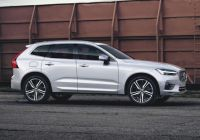 new-volvo-xc60-phev-available-for-polestar-optimisation