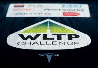 wltp-challenge-showcases-vehicle-efficiency