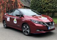 nissan-leaf-e-on-the-wltp-challenge