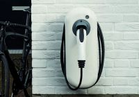ev-drivers-could-save-500-a-year