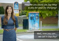 zapmap-launches-zappay-the-simple-way-to-pay-for-ev-charging