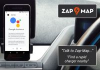 zapmap-launches-handsfree-voice-app-on-google-assistant