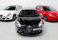 New-Alfa-Romeo-Giulietta-returns-642-mpg