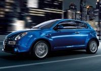 New-Alfa-Romeo-MiTo-offers-99gCO2km