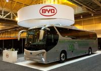 byd-unveils-battery-electric-coach