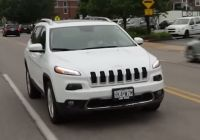 major-fiat-chrysler-recall-following-wireless-jeep-hack