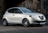 UK-pricing-revealed-for-Chrysler-Ypsilon