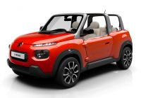 mehari-name-returns-in-citroens-compact-offroad-ev