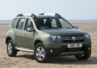 Dacia-Duster-styling-and-trim-upgrades