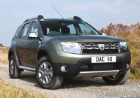 new-euro-6-engines-for-dacia-range