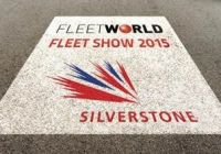 ulevs-line-up-for-silverstone-fleet-show