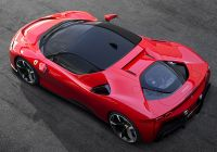 we-will-see-a-fully-electric-ferrari-this-decade