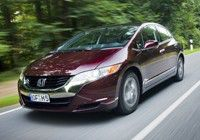 Honda-FCX-Clarity-fuel-cell-review