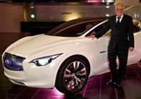 Infiniti-production-to-start-in-Sunderland