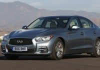 New-Infiniti-Q50-means-business