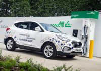 hyundai-delivers-ix35-to-anglo-american