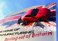 new-electric-jaguar-will-be-built-in-castle-bromwich
