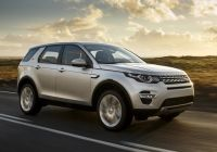 land-rover-introduces-new-ingenium-engine