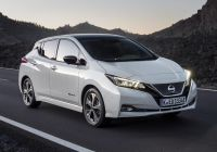 longer-range-nissan-leaf-eplus-confirmed-for-2019